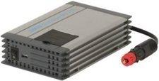 Waeco SinePower MSI212
