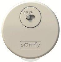 Somfy Sunis Indoor WireFree Funk-Lichtsensor 9013707
