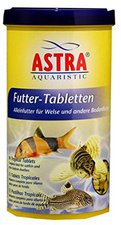 ASTRA Aquaria Futter-Tabletten (300 St.)