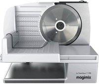 Magimix T190 Allesschneider