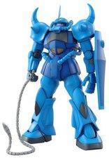 Bandai Gundam Seed Gouf