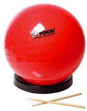 TOGU Dynamic Drums Set 65 cm