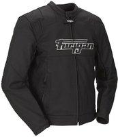 Furygan Dark Jacket