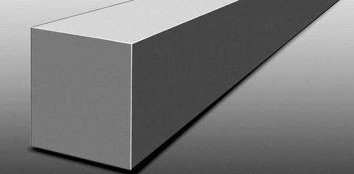 STIHL Mähfaden quadratisch 2,7 mm x 359,0 m (0000 930 2617)