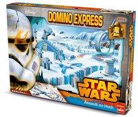 Goliath Domino Express Star Wars Set 2