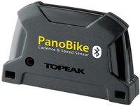 Topeak PanoBike Smart Sensor