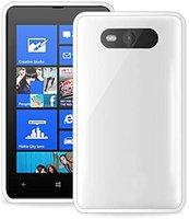 Nokia Lumia 820 Akkufachdeckel