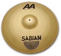 Sabian AA 16 Zoll Medium Crash