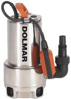Dolmar EP-960 DS