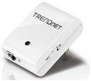 Trendnet N150 Nano Easy-N WLAN-Repeater (TEW-713RE)