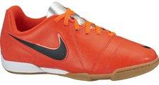 Nike JR CTR360 Enganche III IC