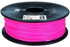 Velleman PLA-Filament pink (PLA3P1)