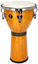 Sonor Champion Djembe CD12NHG 12 Zoll