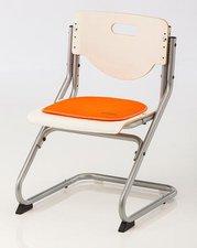 Kettler Sitzkissen für Chair Plus orange