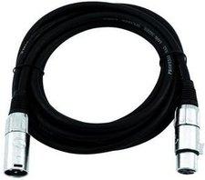 Omnitronic MC-215 XLR-Kabel