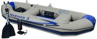 Intex Pools Boot-Set Mariner 3