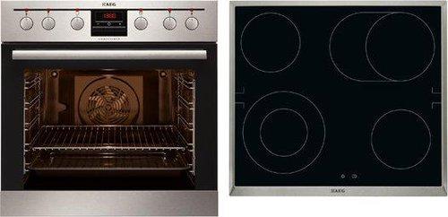 aeg electrolux eemx 331213 preisvergleich ab 698. Black Bedroom Furniture Sets. Home Design Ideas