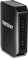 Trendnet AC1200 Dual Band Wireless Router (TEW-811DRU)