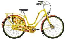 Electra Bicycle Amsterdam Fashion 3i (2013)