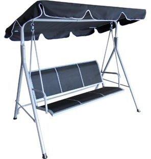 stremmel acapulco 3 sitzer preisvergleich ab 109 98. Black Bedroom Furniture Sets. Home Design Ideas