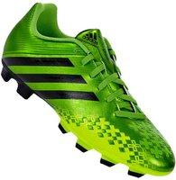 Adidas Predito LZ TRX FG ray green f13/electricity/black