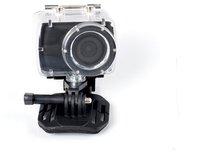 FA Sports XPIX Sports Camera