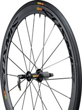 Mavic Cosmic Carbon 40 C