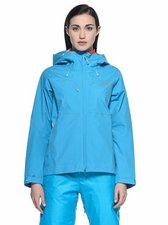 Patagonia Women's Exosphere Jacket Curacao