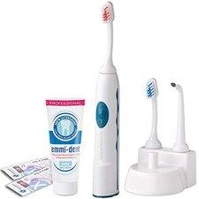Emag Emmi-dental
