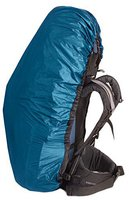 Summit Sn240 Pack Cover Medium