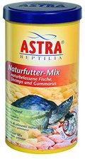 ASTRA Aquaria Naturfutter-Mix