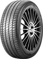 Michelin Primacy 3 225/50 R17 94Y