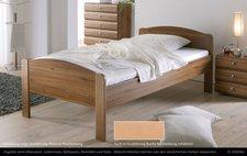 Hasena Ballade Bett (100 x 200 cm)