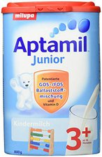 Milupa Aptamil Junior 3+ (800 g)