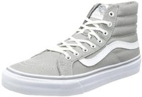 Vans Sk8-Hi Slim frost grey/true white