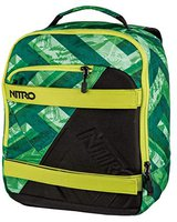 Nitro Axis Backpack
