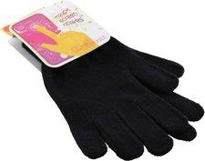 OTB Touchscreen Handschuhe