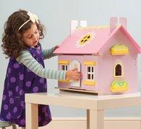 Le Toy Van Daisy Cottage