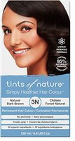 Tints of Nature 3N