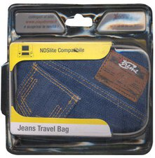 Xtreme Jeans Travel Kit