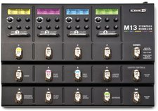 Line6 M-13 Stompbox