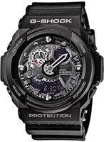 Casio G-Shock (GA-300-1AER)