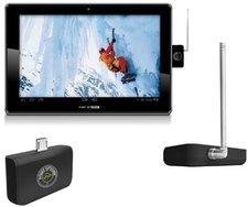 Point Of View POV DVB-T TV Stick für Tablets & Samsung Galaxy Smartphones
