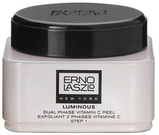 Erno Laszlo Luminous Dual Phase Vitamin C Peel (50 g)