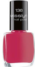 Misslyn Nail Polish 310 Rose Sublime (10 ml)