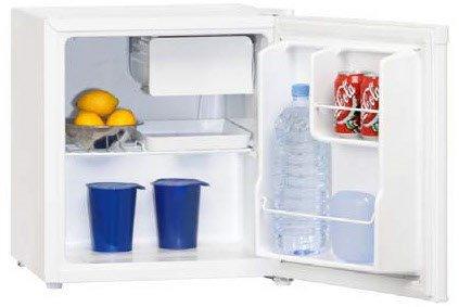 Mini Kühlschrank Idealo : Ggv exquisit kb 45 4 ab 98 95 u20ac günstig im preisvergleich kaufen