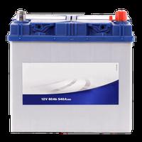Exide Bike Gel 12V 14Ah YB14L-A2