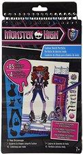 IMC Monster High Skizzenblock (87025)