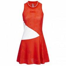 Adidas Stella McCartney Tenniskleider