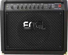 Engl E-330 Screamer 50 Combo